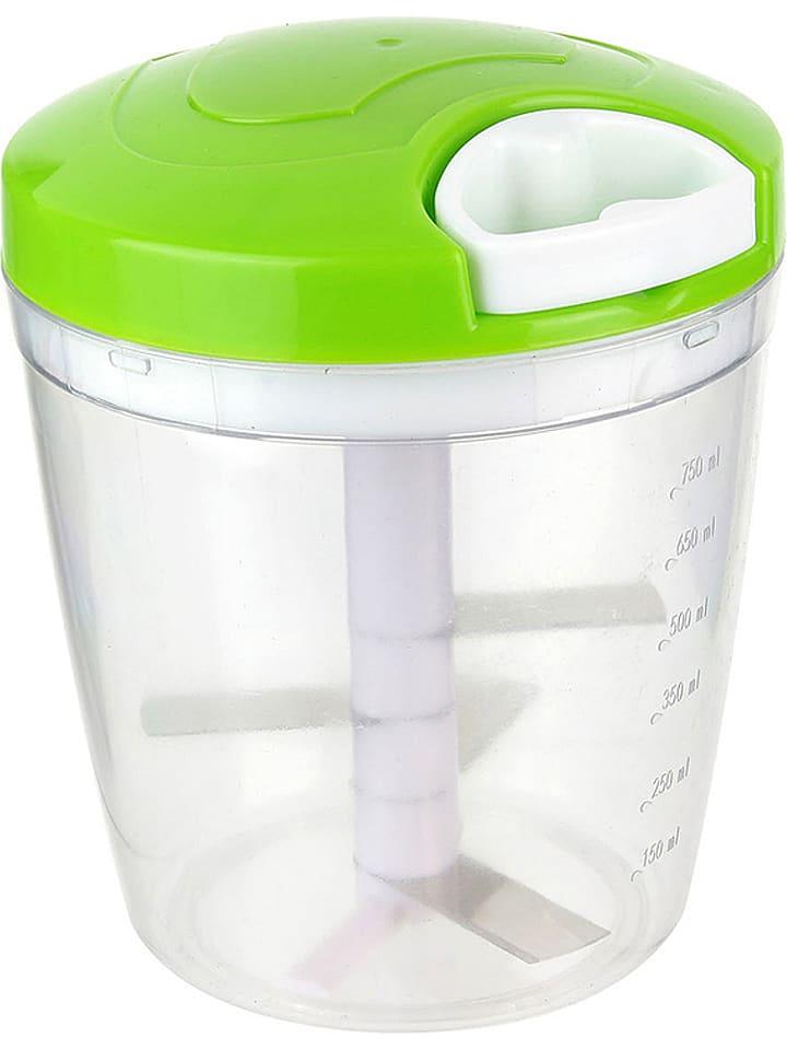 - Multizerkleinerer - 750 ml (Überraschungsprodukt) - 38% | Kuechengeraete