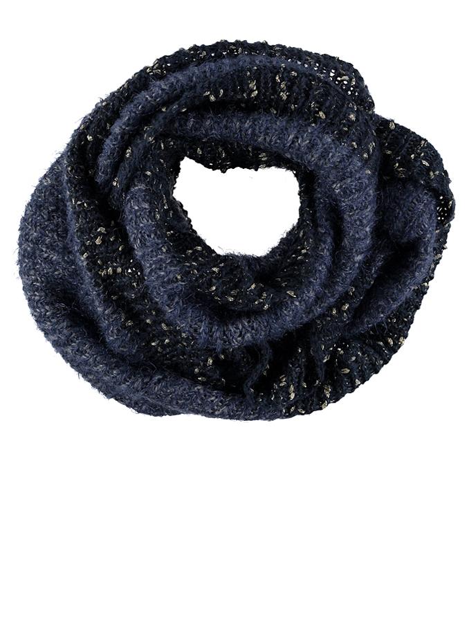 Halsgold | Größe onesize damen/damen-accessoires/damen-schals-tuecher/damen-schals