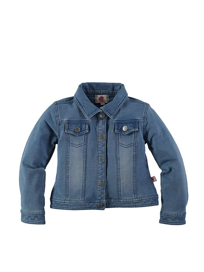 Paglie Jacke in Blau -39%   Größe