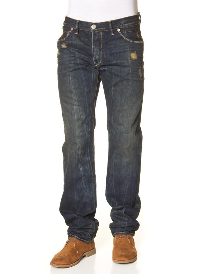 herrlicher tyler preisvergleich jeans g nstig kaufen bei. Black Bedroom Furniture Sets. Home Design Ideas