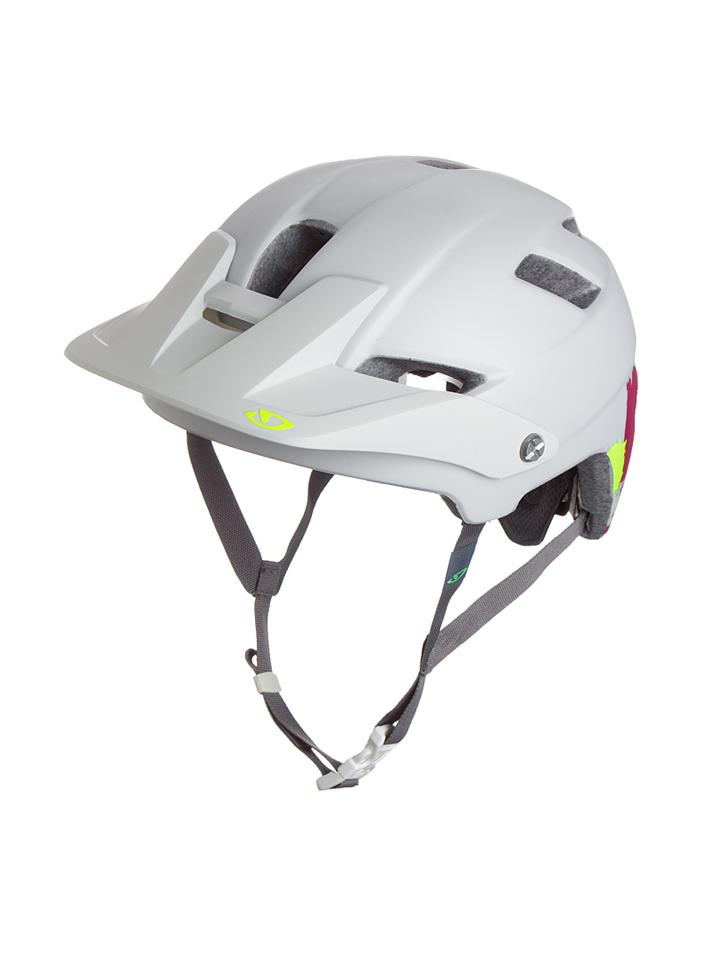 Giro Fahrradhelm ´´Feather Mips 15´´ in Hellgra...