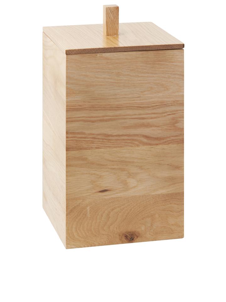 badezimmer accessoires g nstig kaufen. Black Bedroom Furniture Sets. Home Design Ideas