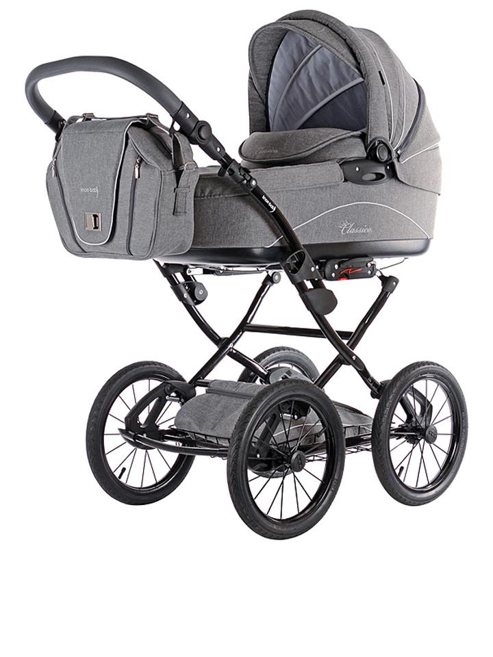 baby sack knorr baby preisvergleiche erfahrungsberichte und kauf bei nextag. Black Bedroom Furniture Sets. Home Design Ideas