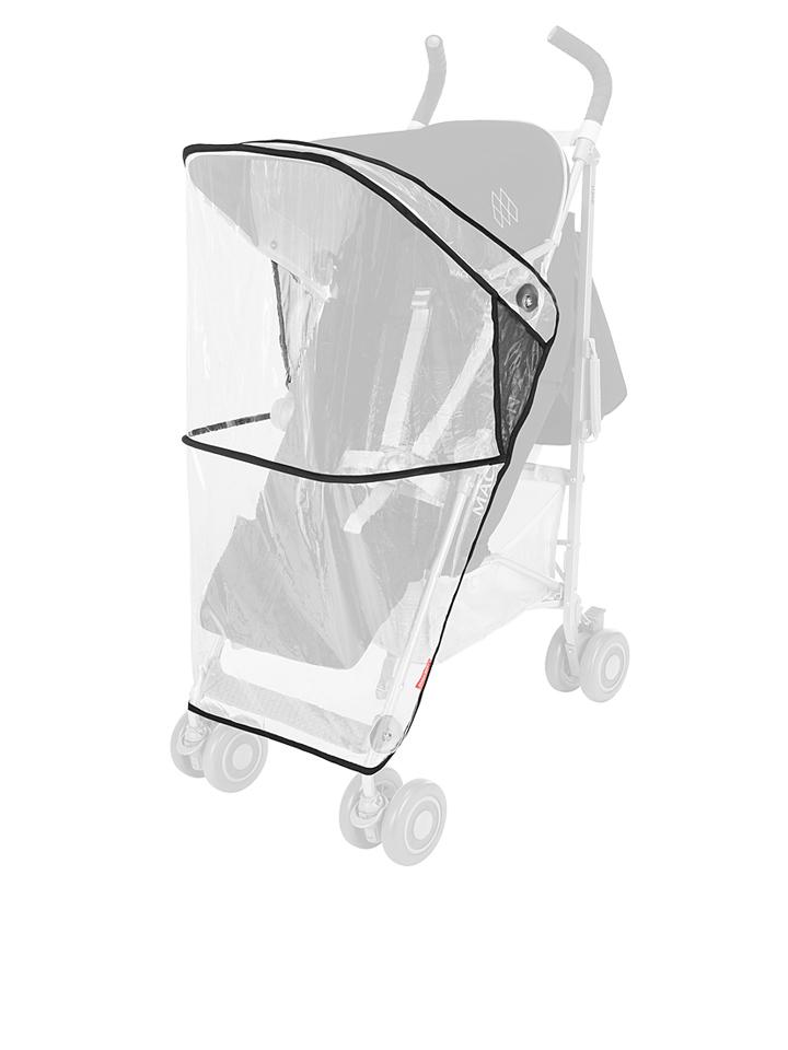 MACLAREN Regenschutz ´´Triumph´´ -20% | Kinderwagenzubehör Sale Angebote Horka
