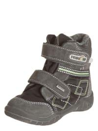 """Primigi Boots """"Albin"""" in anthrazit"""