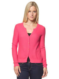 Marc O'Polo Cardigan in Pink