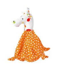 "Käthe Kruse Fingerpuppe ""Giraffe"" - ab Geburt"