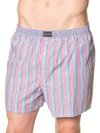 Marc O'Polo Boxershorts in bunt