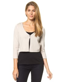 Mexx Cardigan in Beige