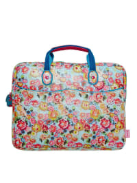 Rice Laptoptasche in Bunt - (B)36 x (H)27 x (T)3,50 cm