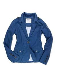 Roadsign Blazer in Blau