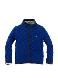 Dutch Bakery Jacke in Blau