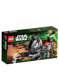 LEGO Star Wars™: Corporate Alliance Tank Droid™75015 - ab 7 Jahren