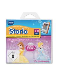 """V-Tech Storio Lernspiel """"Disney Prinzessinnen"""" - ab 5 Jahren"""