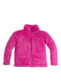 Paglie Jacke in Pink