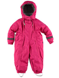 XSExes Schneeanzug in Pink