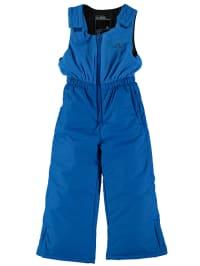 "Dare 2b Ski-/ Snowboardhose ""Playful Salopette"" in Blau"