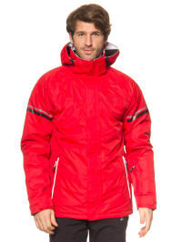 """Dare 2b Ski-/ Snowboardjacke """"Analyze"""" in Rot"""
