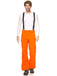 "Dare 2b Ski-/ Snowboardhose ""Qualify"" in Orange"