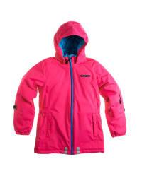 """Legowear Skijacke """"Jeanne 601"""" in Pink"""