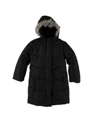 "Regatta Winterparka ""Blissfull II"" in Schwarz"