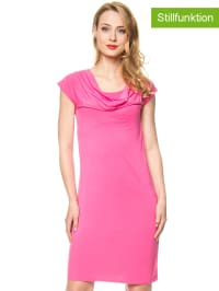 """Mama licious Kleid """"Ally"""" in Pink"""