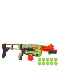 """Nerf Spielzeug-Blaster """"Nerf Vortex Praxis"""" - ab 8 Jahren"""