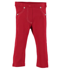 Paglie Jeggings in Rot