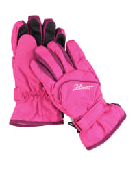 """Ziener Handschuhe """"Lucci"""" in Pink"""