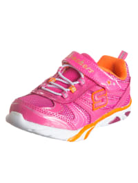 "Skechers Sneakers ""Lite Gemz"" in Pink/ Rosa"