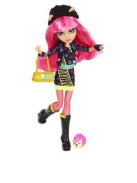 "Hermanex Figur ""Monster High - Howleen"" - ab 6 Jahren"