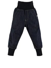 Nova Star Jeans in Dunkelblau