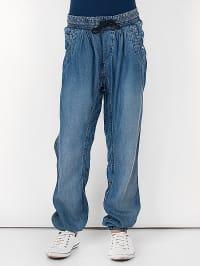 MEK Jeans in Blau