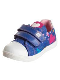 Agatha Ruiz de la Prada Sneakers in Blau