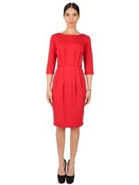 Kilian Kerner Kleid in Rot