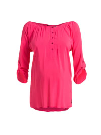 "Noppies Bluse ""Yara"" in Pink"