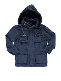 Marc O'Polo Junior Jacke in Dunkelblau
