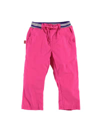 "LEGO Stoffhose ""Imagine"" in Pink"