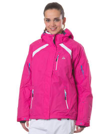 "Dare 2b Skijacke ""Trickery"" in pink"