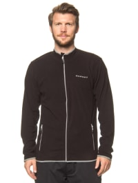 "Dare 2b Fleecejacke ""Resile"" in Schwarz"