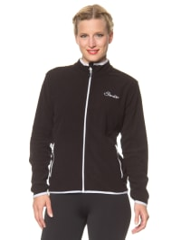 "Dare 2b Fleecejacke ""Sublimity"" in Schwarz"