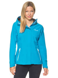 "Dare 2b Softshelljacke ""Convoy"" in Blau"