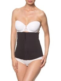 Miss Perfect Shapewear Shape-Gürtel in Schwarz