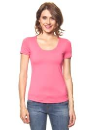 Mexx Shirt in Pink