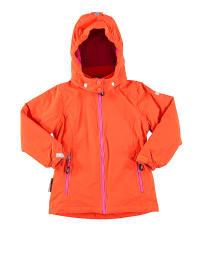 "Ticket2heaven Ski-/ Snowboardjacke ""Michala"" in Orange"