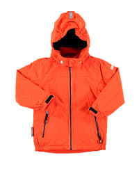 "Ticket2heaven Ski-/ Snowboardjacke ""Mico"" in Orange"