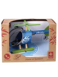Hape Toys E-Copter - ab 3 Jahren