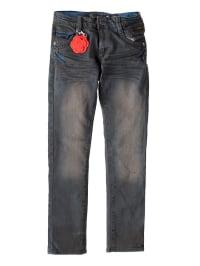 Retour Jeans in Anthrazit